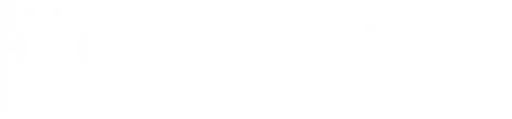 Hornos kft – Kompernass szerviz